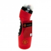 MANCHESTER UNITED Football Club Official Drinks Bottle RD e20drimurd