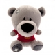 MANCHESTER UNITED Football Club Official Timmy Bear y66timmu