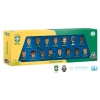 SoccerStarz BRAZIL 15 National Player Team Pack