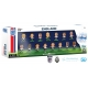 SoccerStarz ENGLAND 15 National Player Team Pack