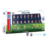 SoccerStarz ENGLAND 24 Player Team Pack (v1)