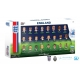 SoccerStarz ENGLAND 24 National Player Team Pack (v2)