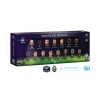 SoccerStarz FRANCE 15 National Player Team Pack