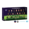 SoccerStarz FRANCE 24 National Player Team Pack