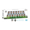 SoccerStarz GERMANY 15 National Player Team Pack