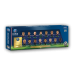 SoccerStarz PARIS SAINT GERMAIN (PSG) 15 Player Team Pack Ligue 1 Celebration Pack