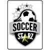SoccerStarz™