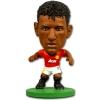 Manchester United - NANI (17) 2012-13 Kit