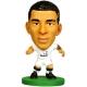 Tottenham Hotspur - A LENNON (7) 2012-13 Kit