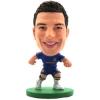 Chelsea - CESAR (28) 2012-13 Kit