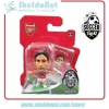 Arsenal - M ARTETA (8) 2012-13 Kit
