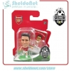 Arsenal - R van PERSIE (10) 2012-13 Kit
