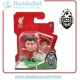 Liverpool - S GERRARD (8) 2012-13 Kit