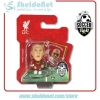 Liverpool - M SKRTEL (37) 2012-13 Kit