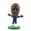Chelsea - V MOSES (13) 2012-13 Kit