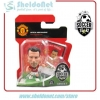 Manchester United - R GIGGS (11) 2012-13 Kit