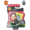 SoccerStarz Manchester United A JANUZAJ (11) 2014/15 Kit - OFFER
