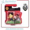 SoccerStarz Football Figurine MANCHESTER UNITED - SHINJI KAGAWA (26) 2013-14 Away Kit