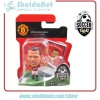 Manchester United - W ROONEY (10) 2012-13 Kit