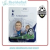 SOCCERSTARZ football figurine TOTTENHAM - M DAWSON (20) 2013/14 Away Kit