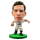Tottenham Hotspur - J VERTONGHEN (5) 2012-13 Kit