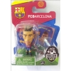 SoccerStarz Football Figurine BARCELONA - NEYMAR Jr. (11) 2013-14 Home