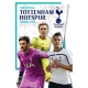 TOTTENHAM HOTSPUR Official Football Club Annual 2015 d47annto