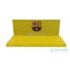 BARCELONA Display Platform for Prostars/Microstars/Soccerstarz/Kodoto Football Figurines