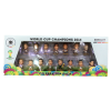 SoccerStarz GERMANY 15 Player Team Pack Repaint & Repacked World Cup 2014 Winner